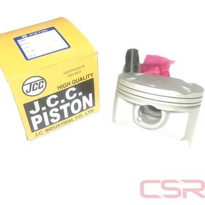DR-350 PİSTON SEGMAN JCC STD