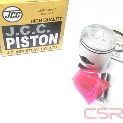 FR-50 PİSTON SEGMAN JCC
