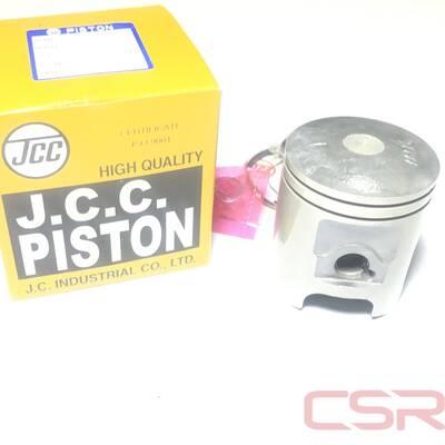 GALAXY PİSTON SEGMAN JCC 50mm 0,25
