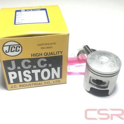 GS-7 PİSTON SEGMAN JCC 41mm 0,50