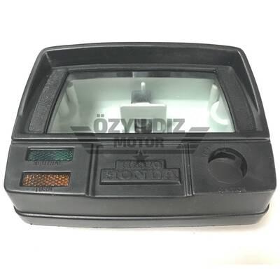 KM PANOSU CD100