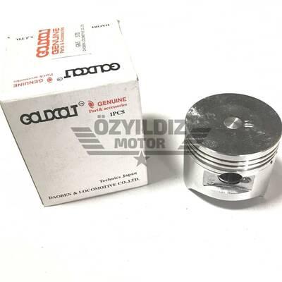 PİSTON SEGMAN CD100 075